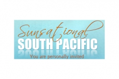 Sunsational South Pacific